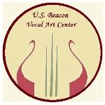 Vocal_Art_Center_Logo
